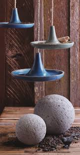 best  modern bird feeders ideas on pinterest  modern bird