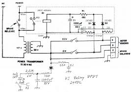 cde rotator control wiring diagram motorcycle schematic images of cde rotator control wiring diagram click on the image to see the large