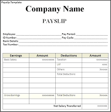 free uk payslip template download pay slip template payslip sample slips salary excel word