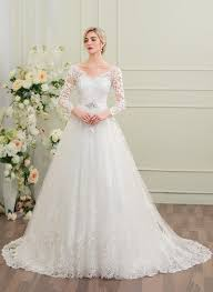 wedding dresses affordable under 100 jj shouse