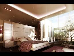 Modern Romantic Bedroom Romantic Bedroom Decorating Ideas Bedroom Decorating Ideas For