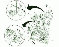miata wiring diagram 1996 images vacuum diagram mazda rx 7 2004 porsche cayenne fuse box diagram on chevy