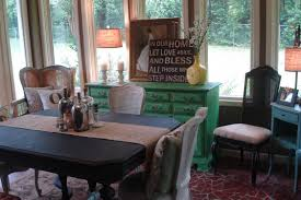 sunroom furniture designs. Sunroom Furniture Idea Designs U