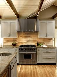 Granite Kitchen Flooring Black Motif Granite Kitchen Island Asian Kitchen Decor Iron