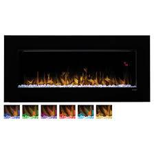 nicole electric wall mount fireplace 4231 btu