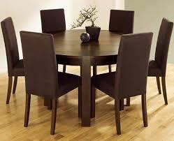 Tall Round Kitchen Table Tall Kitchen Tables Top Kitchen Table Fancy High Top Kitchen