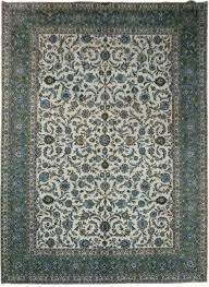 area rugs 10 x 14 engaging home depot modern clearance fl ivory handmade rug signed furniture alluring b image is loading h