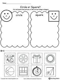 Sorting 2d Shapes Venn Diagram Ks1 Sorting Shapes 3 Piece Sorting Shapes Sorting Shapes Cupcakes