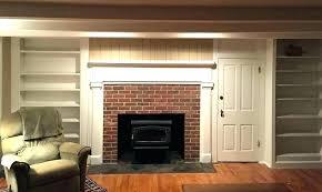 brick veneer fireplace stone veneer fireplace cost brick veneer fireplace brick veneer fireplace in stone veneer
