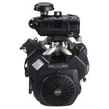 kohler command ch series engine parts kohler ch730 engine kohler ch750 engine