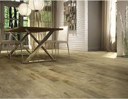 solid maple hardwood flooring available at express flooring deer valley north phoenix arizona
