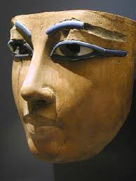 Top Ancient Egyptian Burial Images for Pinterest via Relatably.com