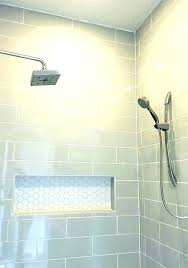 best material for bathroom showers best material for shower walls best material for shower walls shower