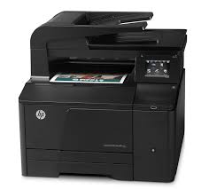 Laserjet Pro 200 Color M276n All In One Printer Amazon Co Uk