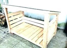 diy wood storage rack firewood storage rack firewood storage rack plans firewood holder outdoor outdoor firewood