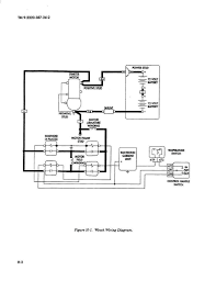 warn 16 5 ti wire diagram wiring diagrams bib