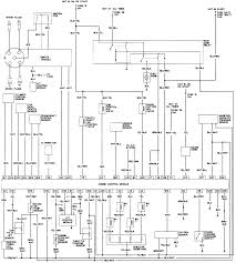 1995 volvo 940 radio wiring diagram 1995 image 1995 volvo 850 radio wiring diagram 1995 image on 1995 volvo 940 radio wiring