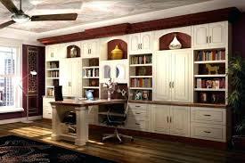 custom home office furniture. Custom Home Office Furniture Built Awesome Splendid Desks Design M