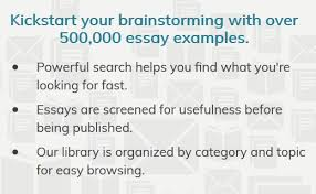 review of most affordable essay writing services best  a lot of learners don t have a lot of funds to sacrifice this is among the list of major points we have them on our top 5 listing