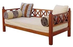 african style furniture. Of Furniture, And Feature Skilfully Carved Detailing, Intricate Patterns, That Remind Me Ancient Indian Maharajah Times, Not Surprising Given The African Style Furniture