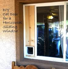 installing a doggie door how to install a door in a wall medium size of storm installing a doggie door