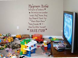 Children Playroom Playroom Decor Ideas Tip Junkie Playroom Ideas For Kids Beautiful