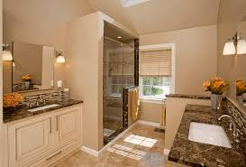 Bath And Kitchen Remodeling Bathroom Makeovers Bathroom Ideas