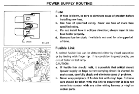 1986 nissan pickup wiring diagram 1986 image 86 nissan hard wiring harness 86 wiring diagrams car on 1986 nissan pickup wiring diagram
