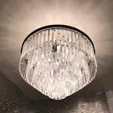 chandelier cleaners las vegas yelp