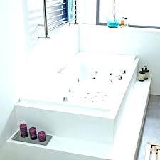 clean bathroom vinegar bthtub blech ing bthtub blech bthtub clean bathtub vinegar dish soap