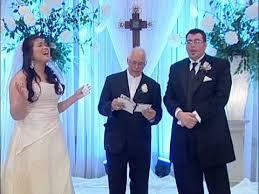 worship song 1, john & marivick's wedding ceremony @ carmen's Christian Wedding Ceremony Worship Songs worship song 1, john & marivick's wedding ceremony @ carmen's hamilton ontario youtube Praise and Worship
