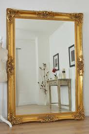 Best 25 Large Wall Mirrors Ideas On Pinterest Pertaining To Vintage Mirrors  Cheap (Image 2