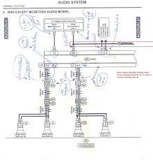 uniden cb mic wiring diagram facbooik com Rk56 Wire Diagram uniden cb mic wiring diagram facbooik rk56 wire diagram