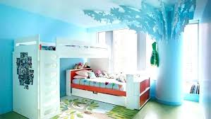 cute girl bedrooms. Toddler Bedroom Painting Ideas Bedrooms Girls Comforter Sets Paint Cute Girl Rooms Blue Childrens Purple R