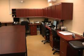 images of office interiors. office interiors images of t