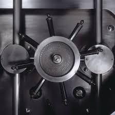 images of vault door handle losro