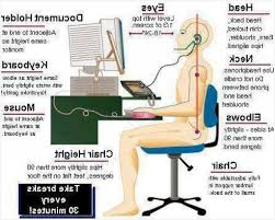 perfect posture chair. Office Chair Good Posture Correct With Dimensions 1024 X 819 Perfect O