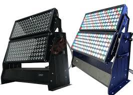 fresh led garden lights low voltage for led commercial lighting led garden wall lights low voltage