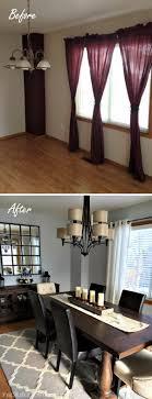dining room makeover ideas. Dining Room Makeover Ideas N