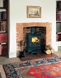 adding a fireplace everything you need to know about adding a fireplace insert old house journal