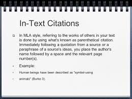 Mla Internet Citation Format Homework Sample Bluemoonadvcom