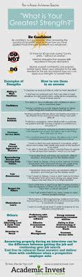 Best 25 Job Interview Questions Ideas On Pinterest Job