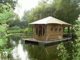 Small Picture 42 best Tiny House Boats images on Pinterest Boat house