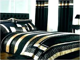 grey duvet cover set double gray black navy and green bedding sets white gold comforter all