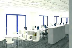 office layouts for small offices. Plain For Office Layouts For Small Offices Fine For Office Arrangements Small  Offices Layouts Interesting Full With
