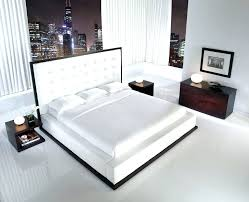 bedroom side table lighting lamps for n ikea enjoy city night view regarding side table lamps