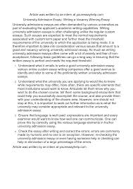 uw lacrosse admissions essay for college assignment how to  uw lacrosse admissions essay for college
