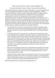 uw lacrosse admissions essay for college assignment how to  uw lacrosse admissions essay for college