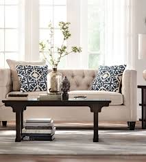 living room colors beige furniture. best 25+ beige couch ideas on pinterest | decor, sofa and sectional living room colors furniture e