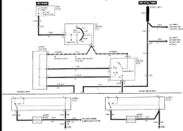 1985 rx7 wiring diagram 1985 image wiring diagram 1987 mazda rx7 stereo wiring diagram wirdig on 1985 rx7 wiring diagram